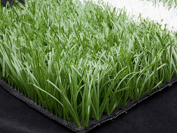 Advantage of artificial grass